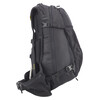 Mavic Crossmax Hydropack 15L black